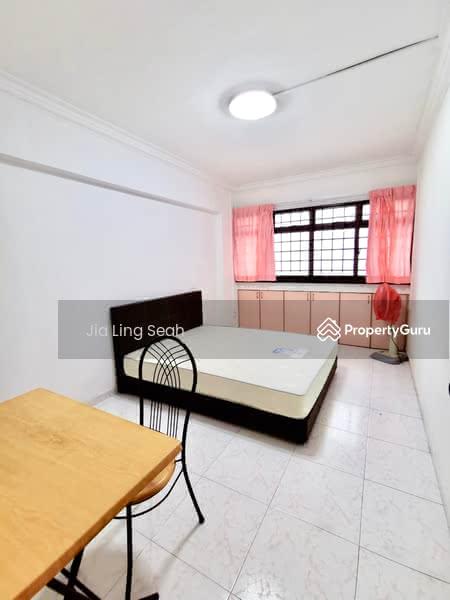 448 Bukit Panjang Ring Road #113372607