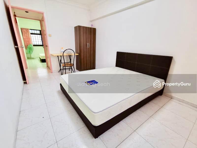 448 Bukit Panjang Ring Road #113372609