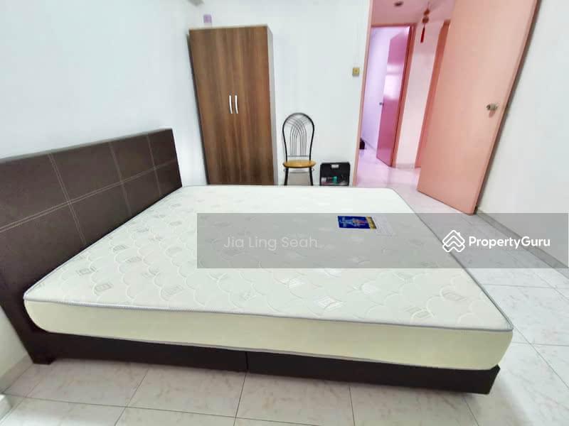 448 Bukit Panjang Ring Road #113372611