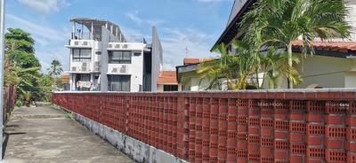 For Sale - Pasir Ris Beach Park