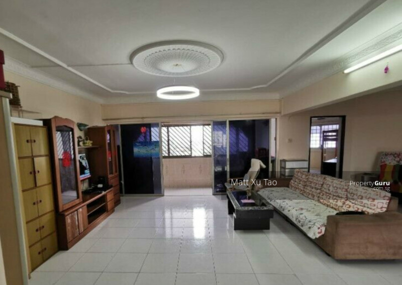 203 Bukit Batok Street 21 #113503235