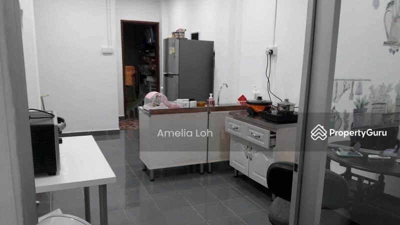 Apartment #113583787