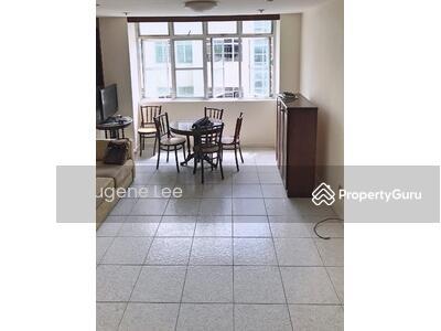 For Sale - Kingston Terrace