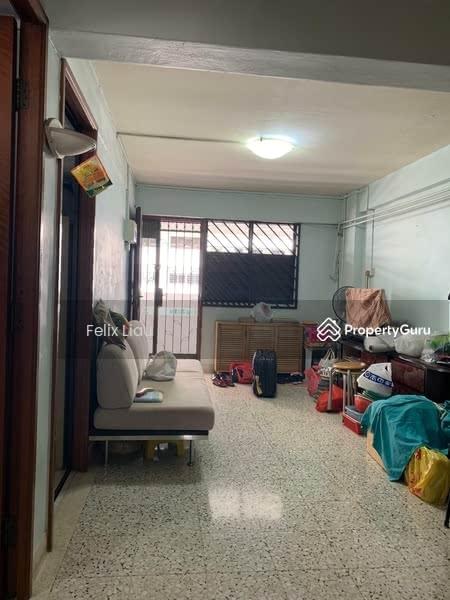 Image Of 2 Bedroom Felix Hdb: 2 Tanjong Pagar Plaza, 2 Tanjong Pagar Plaza, 2 Bedrooms
