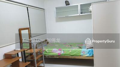For Rent - 304 Shunfu Road