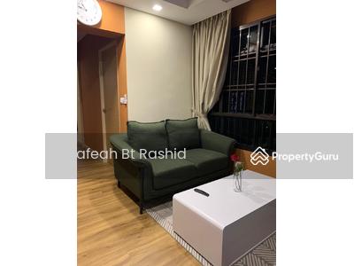 For Rent - 438A SengKang West Avenue