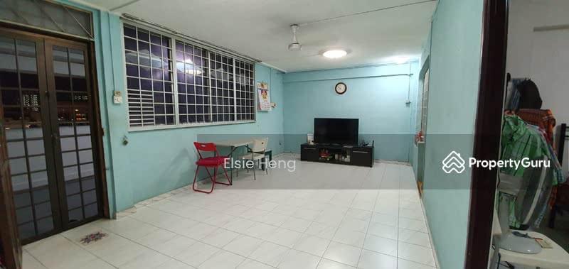 334 Serangoon Avenue 3 #113679451