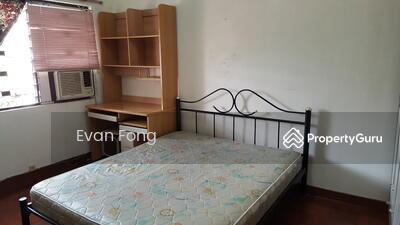 For Rent - Villas at Siglap