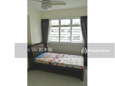 For Rent - 315A Yishun Avenue 9