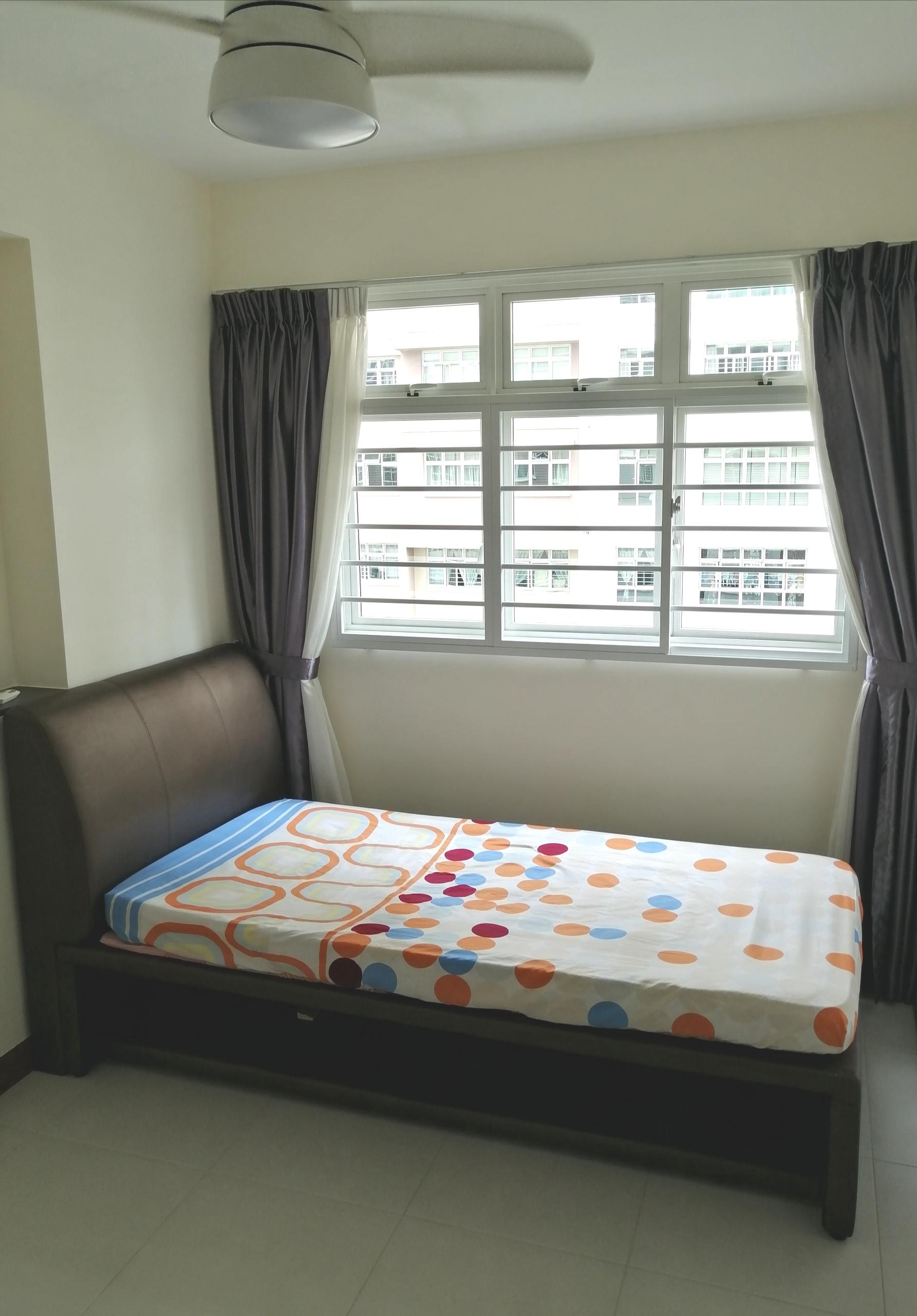 315A Yishun Avenue 9 #114012795
