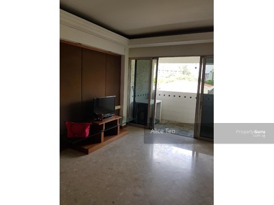 For Sale - 48 Lorong 5 Toa Payoh