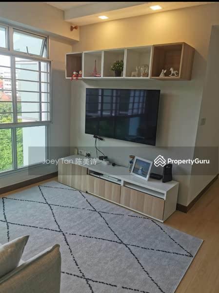 445 Yishun Avenue 11 #114018617