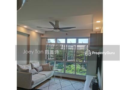 For Rent - 445 Yishun Avenue 11