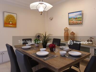 For Rent - Thomson View Condo