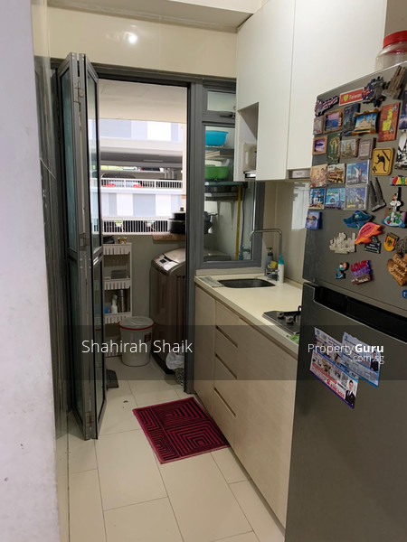 520A Tampines Central 8 #114076505