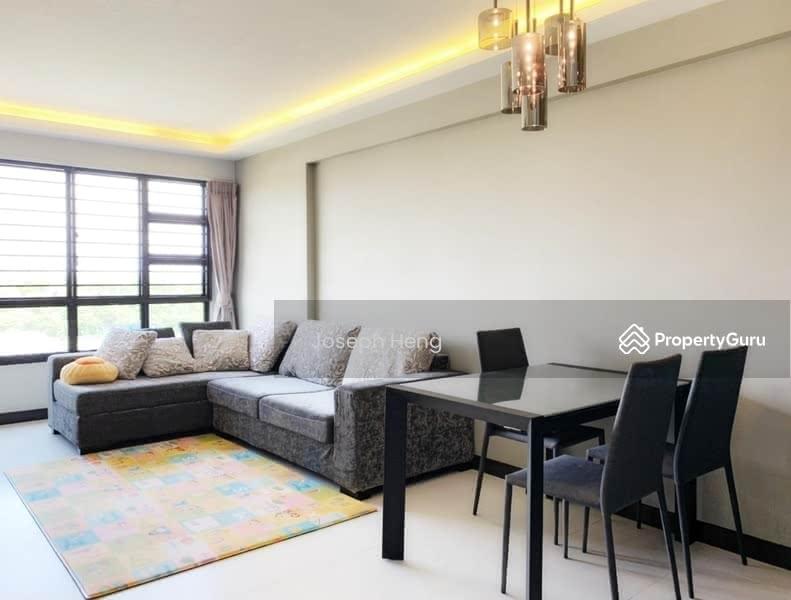 334D Yishun Street 31 #114159735