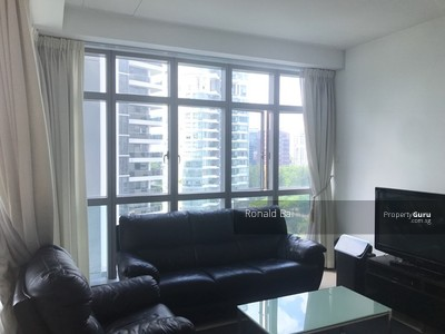 For Sale - Residences @ Evelyn