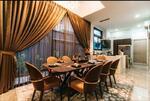 *Brand New Corner Terrace @Kovan MRT 高文地铁站全新角头排屋出售*