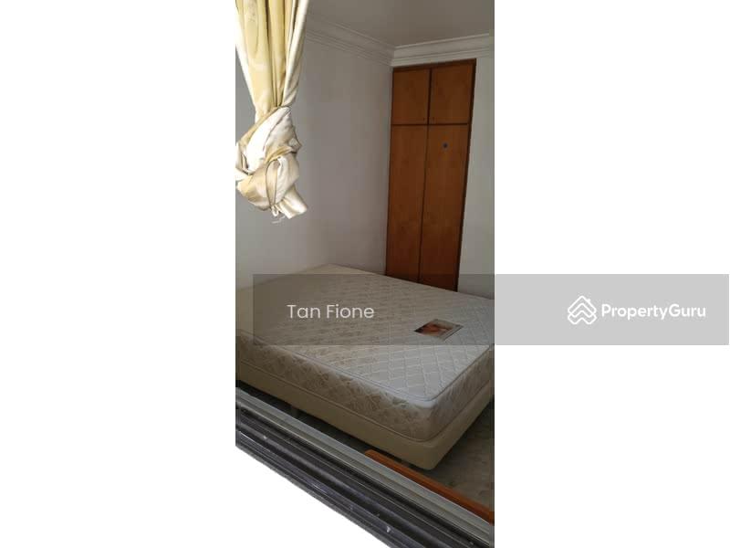 921 Hougang Street 91 #114627647