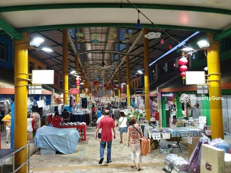 258 Bukit Panjang Ring Road #114265987