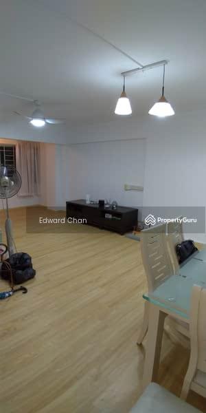 54 New Upper Changi Road #114262593