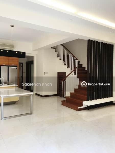 Bukit Villas #114365191