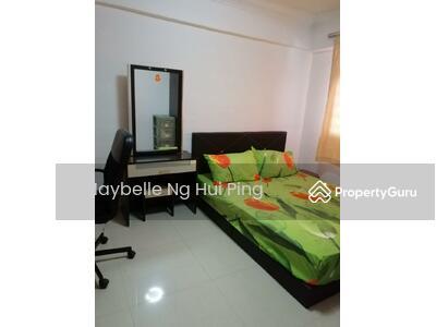 For Rent - 114 Serangoon North Avenue 1