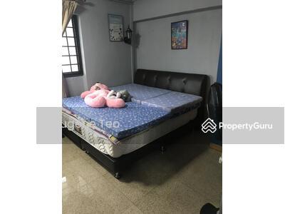 For Rent - 246 Jurong East Street 24