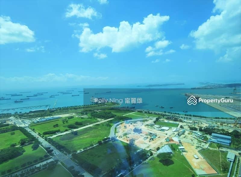 Marina Bay Residences #114555399