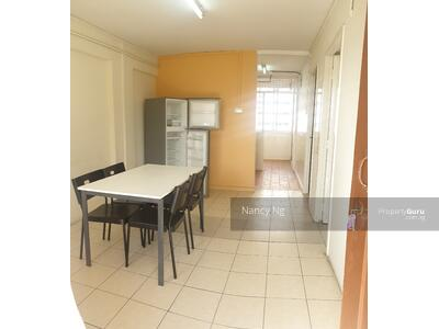 For Rent - ⚡⭐Blk 15, 17&19   Whole Unit 1+1, 2+1   $1500-3pax & $1800-4pax  WP not eligible   Book Fast⚡⭐