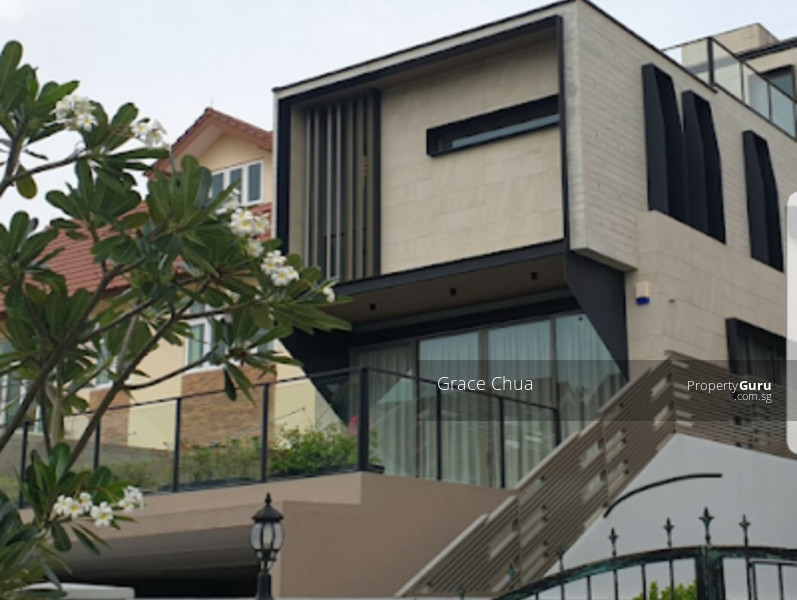 Brand New Bungalow at Wilkinson Road #114781063