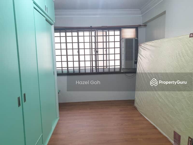 569 Pasir Ris Street 51 #114882771