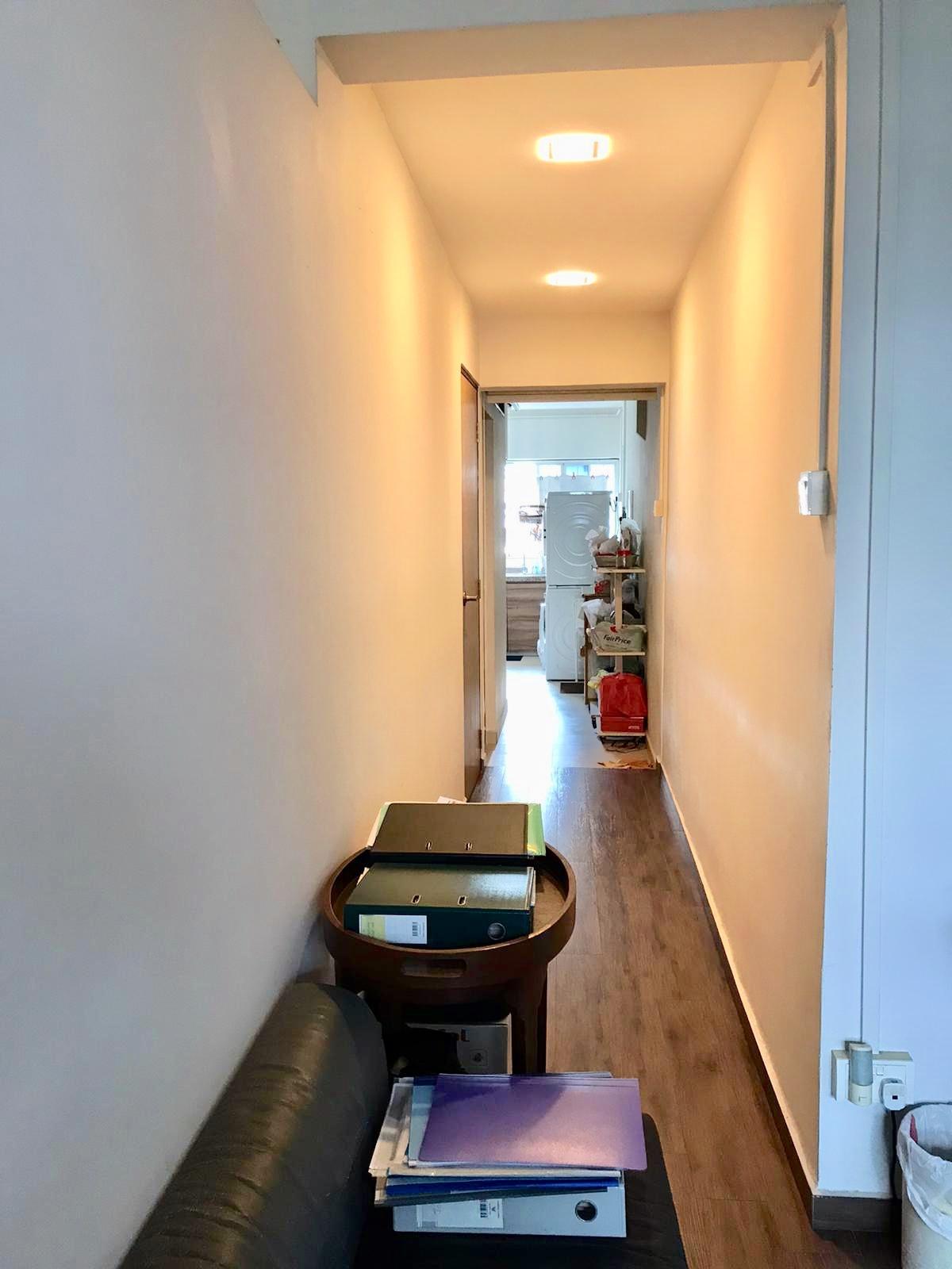 142 Potong Pasir Avenue 3 #115450867