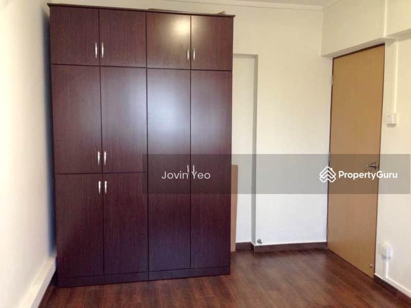 142 Potong Pasir Avenue 3 #115450873