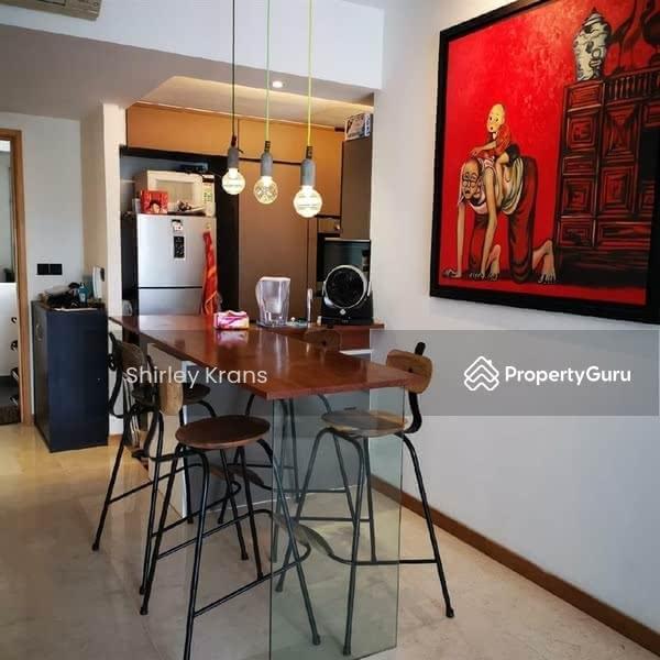 Nin Residence #115045317