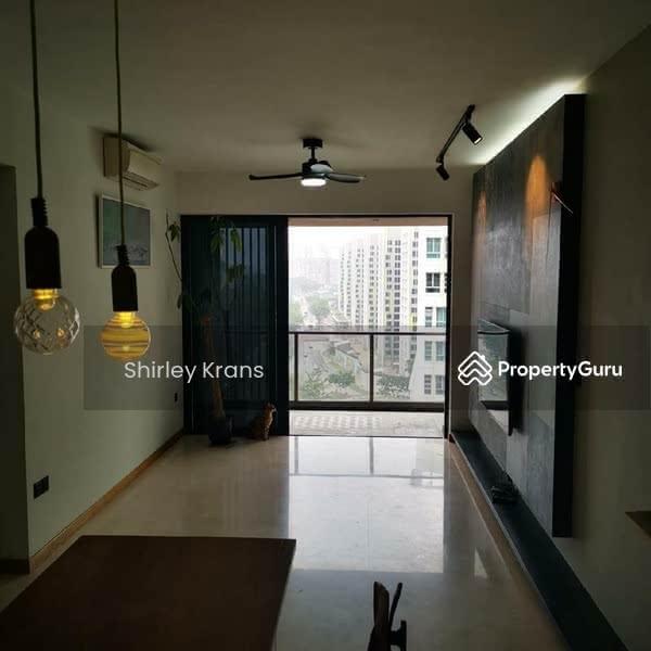 Nin Residence #115045331