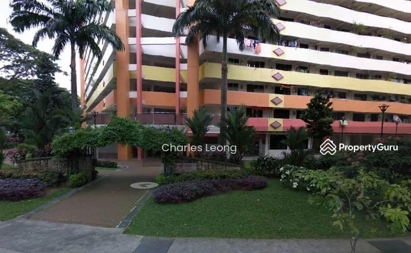 119 Bukit Merah View #115189175