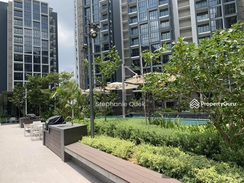 Park Place Residences #115243395