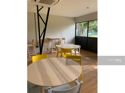 For Rent - Students hostels