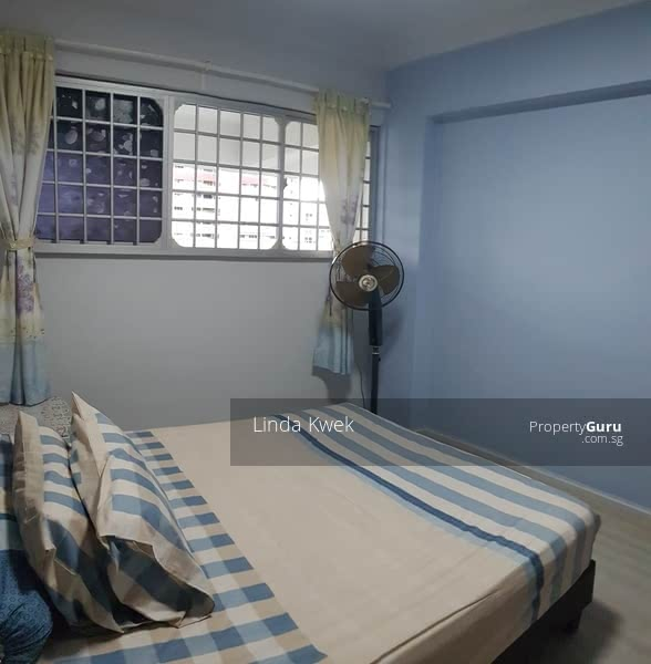 101 Hougang Avenue 1 #130764659