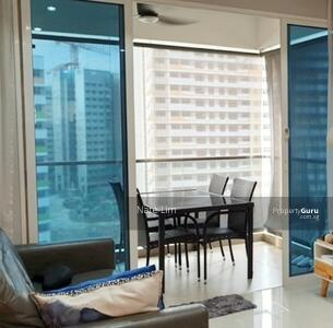 For Rent - The Tampines Trilliant
