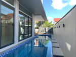 BRAND NEW PROVISION FOR LIFT ! PERFECT HOUSE SPACIOUS ROOMS! Call David  大胃 81394988 Now!
