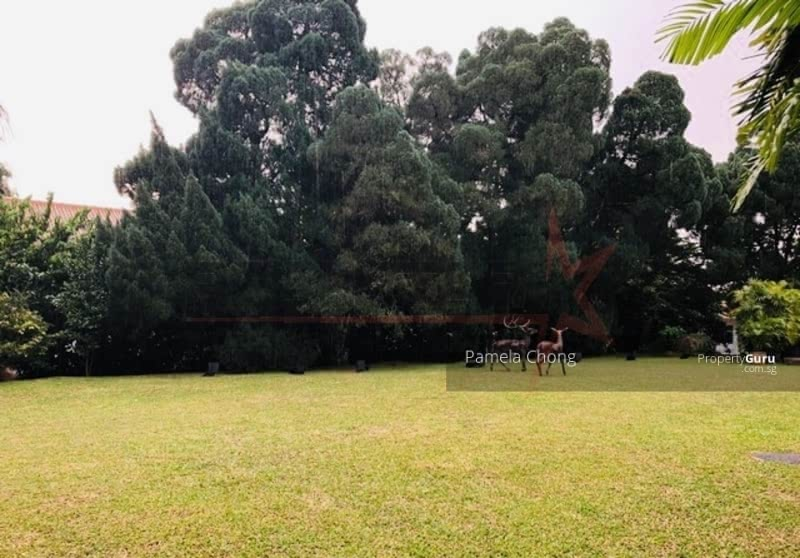 For Sale - ⭐️$14XXPSF! TRANQUIL SETTING UNINTERRUPTED VIEW! STAY/BUILD 2 GCB @KILBURN 顶级优质洋 ☎️  PAM 90228600 NOW