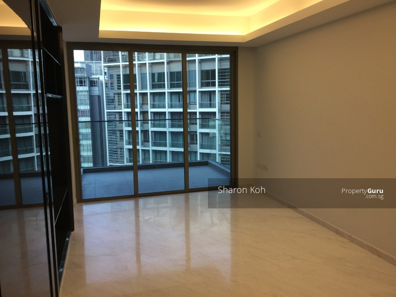 9 Cairnhill road #115683865