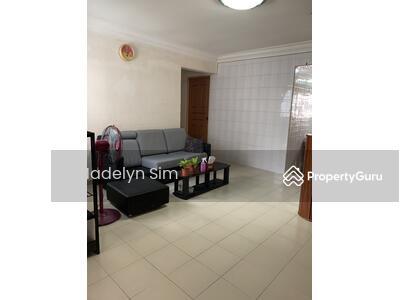 For Sale - 241 Bukit Batok East Avenue 5