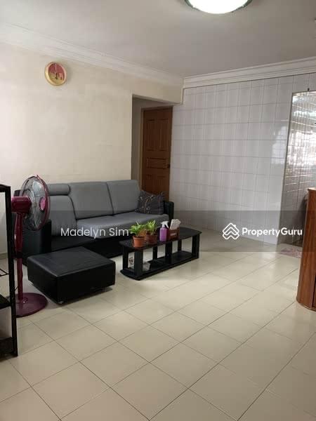 241 Bukit Batok East Avenue 5 #115727573