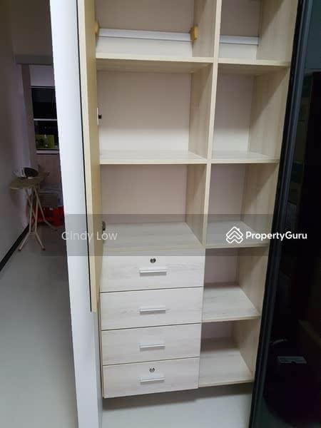 Room for rental at Sembawang crescent #115792253