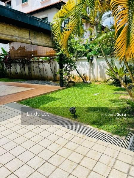 Beautiful Semi Detached near Namly Estate for Sale! Call Lindy @98881919 for other landed listings! #129292879