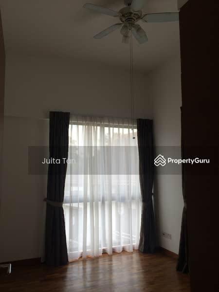Bukit Villas #115862731