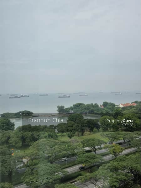 Lagoon View #129743681